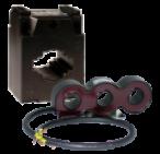 Измерительные трансформаторы и шунты