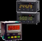 Цифровые контрольно-измерительные приборы