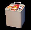 Измерительно-проверочное оборудование для CT