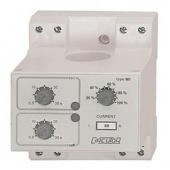 Реле тока WI/TS (P32010) Circutor