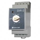 Реле DIR2 (R11211) Circutor
