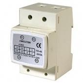 Трансформатор тока TM-45 15 /5A (M70603) Circutor