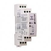 Реле контроля напряжения RV-TS (P30704) Circutor