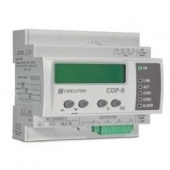 Dynamic power controller CDP-DUO (E51002) Circutor