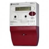 Energy meter Dispenser-304 (E41622) Circutor
