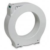Трансформатор WGC-350x150 (P10159) Circutor