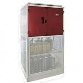 Абсорбционный фильтр FAR5-HP-AP57-165-400 (R7E032) Circutor
