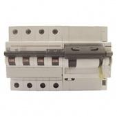 Разъединитель цепи MT-D-E62-6A (P20130) Circutor