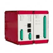 PLC SGE-PLC50 RS232 (Q45505)