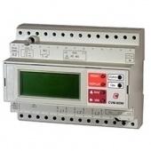 Анализатор электроэнергии CVM-BD-RED-C420-H (M52122) Circutor