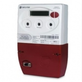 Трехфазный счетчики электроэнергии Cirwatt D 402-MT5A-20D (Q1D055)