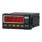 Измеритель температуры DH-96TMP (M2041E) Circutor