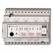 110W 230V Beacon control TB-55 (P30101) Circutor