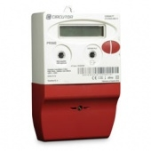 Счетчик энергии Cirwatt B 210-ES4A-00B00 (QBM10)