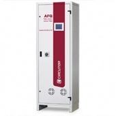 Активный фильтр AFQ-4W5-150A-400 (R7H606) Circutor