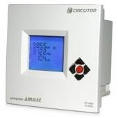 Регулятор Computer Smart 6 (R13831001) Circutor