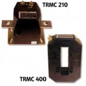 Трансформатор TRMC 400 -0.5-3X1,5kA/5 (Q3097301) Circutor