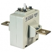 Трансформатор тока TA210 100 /5A (M7054B) Circutor