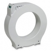 Трансформатор WGC-220x105 (P10158) Circutor