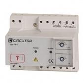 Beacon control - TB-3 5..25W (P30106) Circutor