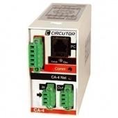 Контроллер нагрузки СРР CA-4 (M60411) Circutor