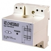 Трансформатор тока TCM-420-25-50A (M71045) Circutor