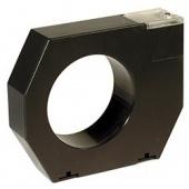 Трансформатор тока TI-420-35-2.5A (M70811) Circutor
