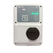car park box, 2 outlets RVE-WBM-Smart (V23015) Circutor