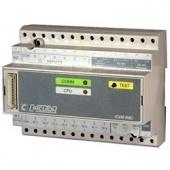 Peripheral CVM-R8D+Prg.Control (M53512) Circutor