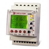 Счетчик энергии EDM3K-ITF-C2 (M31743)