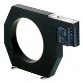 Реле токов утечек WGBU-210 (P16015) Circutor