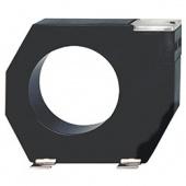 Трансформатор тока WG-70 (P10112) Circutor