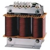 Реактор для фильтрации гармоник R-12,5-400 (P70117) Circutor