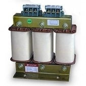 Реактор для фильтрации гармоник RB-25-400 (P70130) Circutor