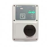 car park box with remote control RVE-WBML-TRI (V22145) Circutor
