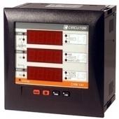 Анализатор электроэнергии CVM144-ITF (M50700) Circutor