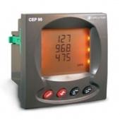 Счетчик энергии KWh CEP96-ITF (M30701)