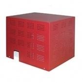 фильтр FB3T-5-100-21 (R78128) Circutor