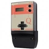 Анализатор QNA-413-GPRS-RS-232 (Q20413) Circutor