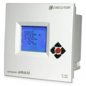 Регулятор Computer Smart 12 (R13842004) Circutor