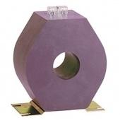 Трансформатор тока TRP80 400/5A 5P20 (P50233) Circutor