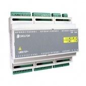 Концентратор LM50-MODBUS/TCP (M31531)
