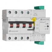 Разъединитель цепи RECmax MP-D4-16 (P27142) Circutor