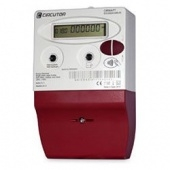 Energy meter Dispenser-104 (E41311) Circutor