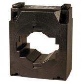 Трансформатор тока TCH6 400/5A (M70435) Circutor