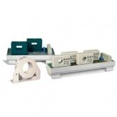 Power analyzer M/TR-25Ax2 (E80010) Circutor