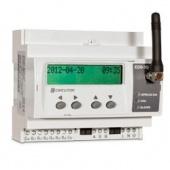 Энергоменеджер 3G EDS-3G_Deluxee (M61022) Circutor
