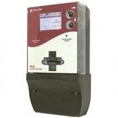 PLC800-U-1-2M2M-12-0 (Q45211)
