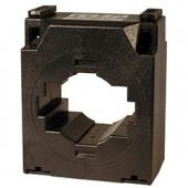 Трансформатор тока TCH10 1200/5A (M70474) Circutor