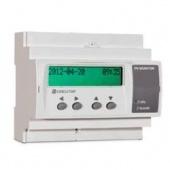 temperature sensor SRS (EX0033) Circutor